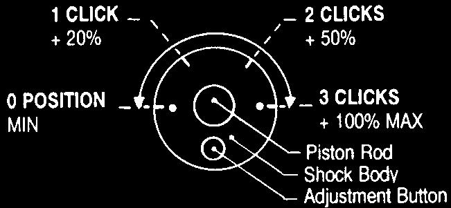 download INTRIGUEModels workshop manual