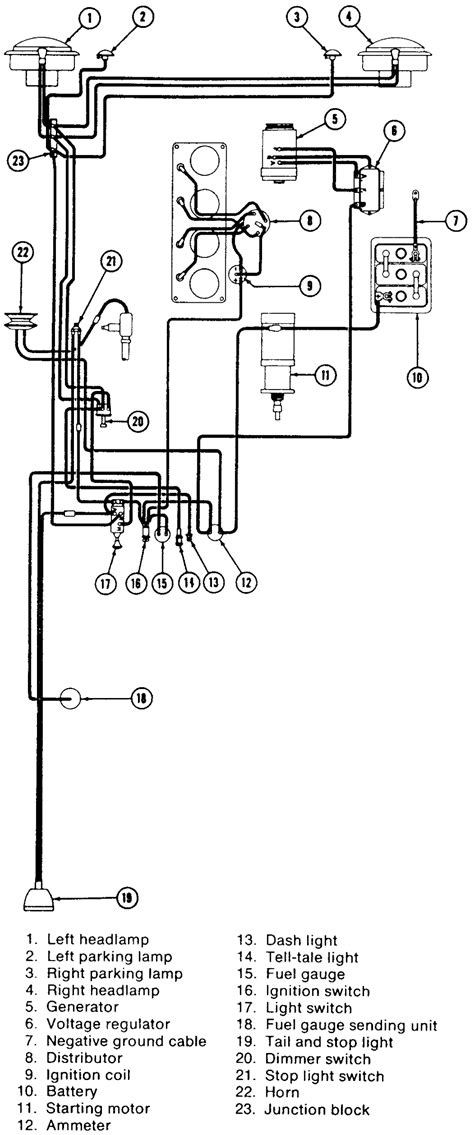 Download Isuzu Axiom Complete Workshop Repair Manual 2002