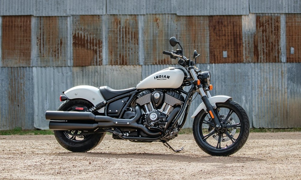 download Indian Chief Motorcycle able workshop manual