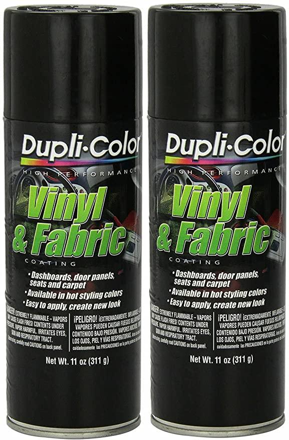 download Interior Vinyl Paint Black 13 Ounce Aerosol workshop manual