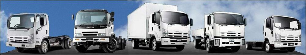 download Isuzu Commercial Truck Forward Tiltmaster NPR NPR HD NQR W3500 W4500 W5500 workshop manual