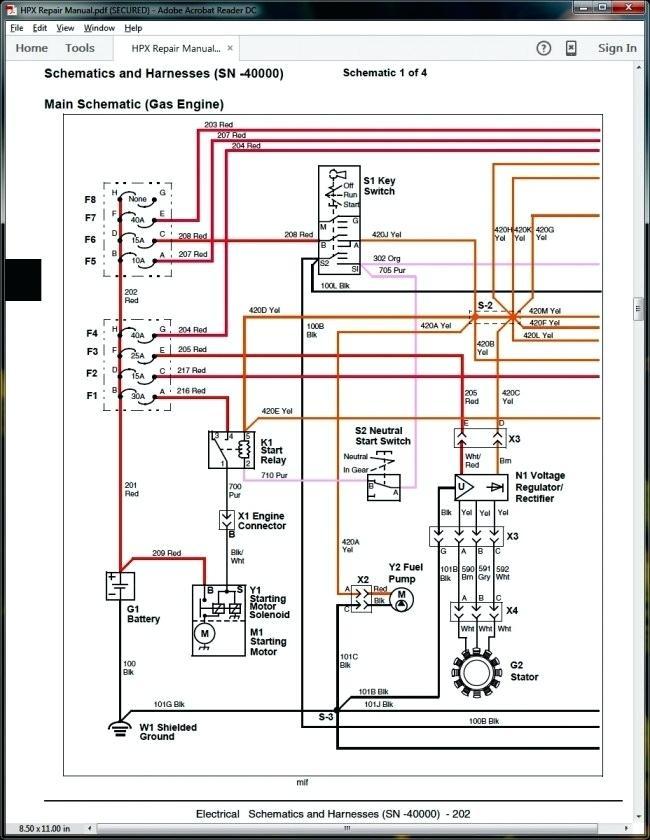download Isuzu D Max workshop manual