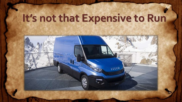 download Iveco Daily 4 workshop manual
