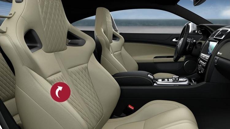 download Jaguar X100 workshop manual