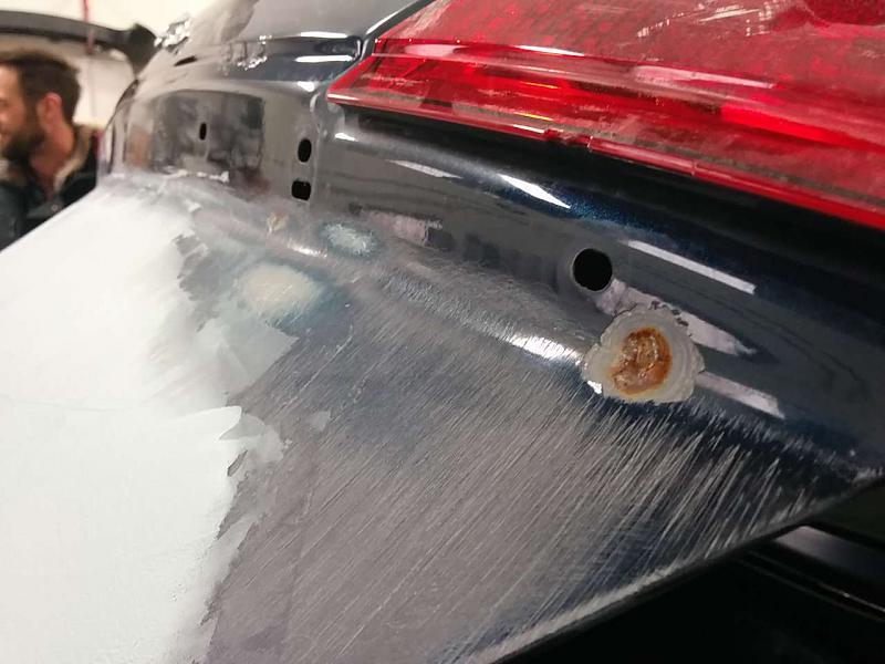 download Jaguar XF workshop manual