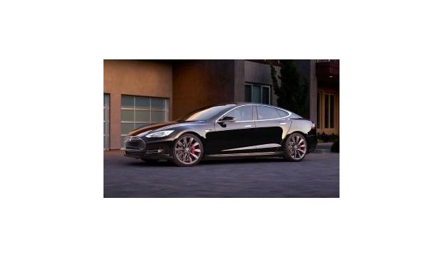 download Jaguar XJS Master Ebook workshop manual