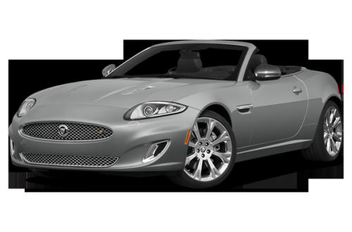 download Jaguar XKR workshop manual