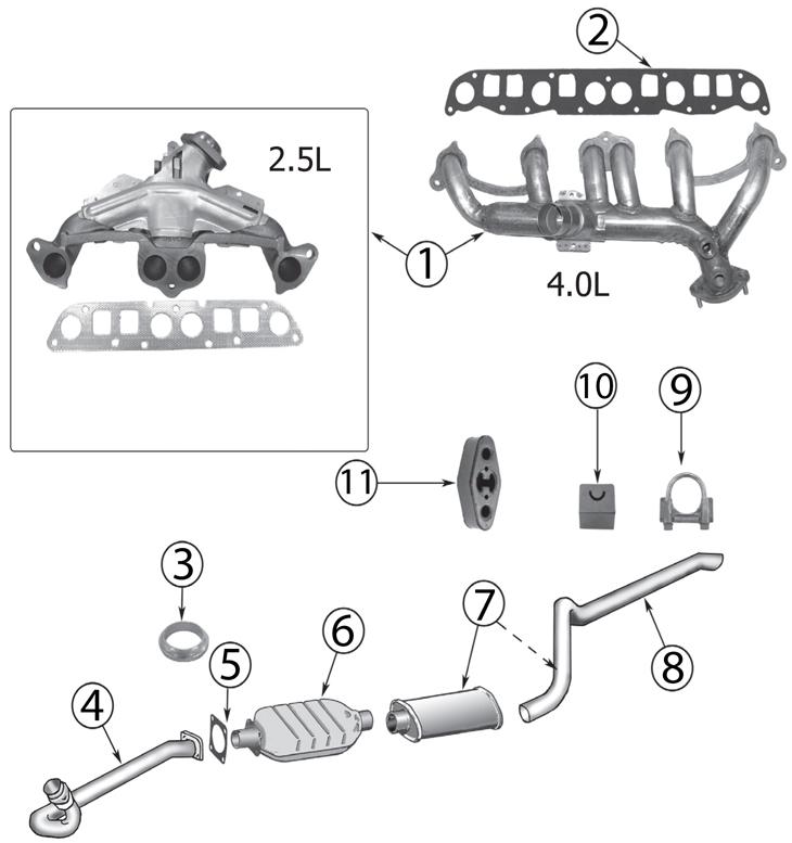 download Jeep Cherokee + workshop manual