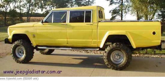download Jeep J10 S<img src=http://www.instructionmanual.net.au/images/Jeep%20J10%20Standard%20Cab%20Pickup%20x/1.194041_front_3-4_web-e1459455472741.png width=710 height=474 alt =