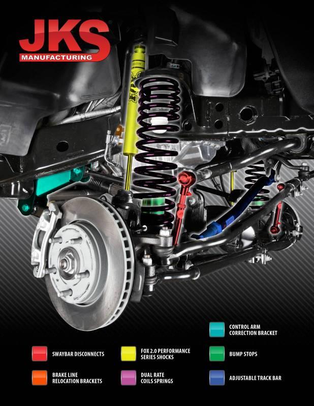 download Jeep workshop manual