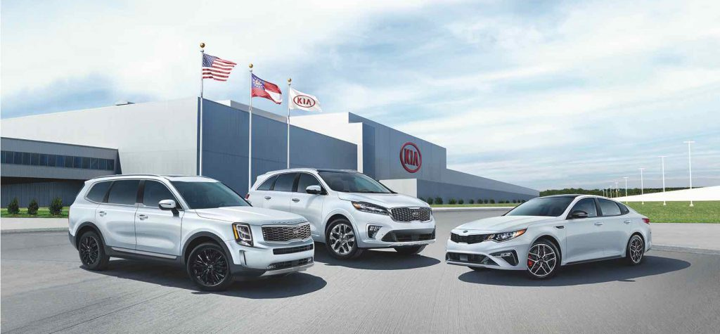 download KIA AUTOMOTIVE COURSE TRAINING workshop manual
