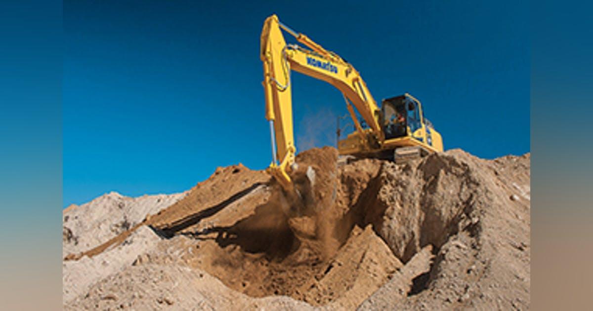 download KOMATSU PC78US 8 Hydraulic Excavator Operation able workshop manual
