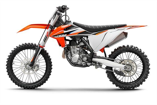 download KTM 125 300 sx exc motorcycle able workshop manual