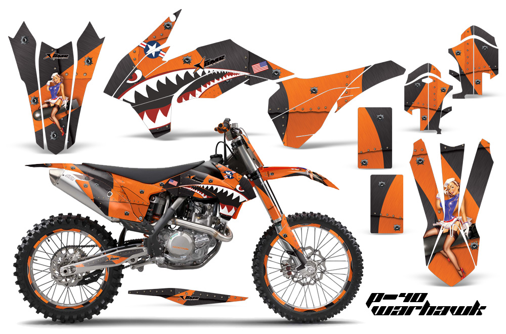 download KTM 250 300 SX SXS MXC EXC EXC SIX DAYS XC XC W Motorcycle able workshop manual