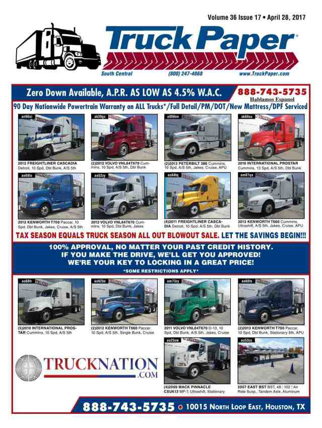 download Kenworth Truck Medium Duty Body ers workshop manual