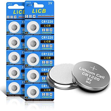 download LED Pocket Work Light The Larry Blue workshop manual