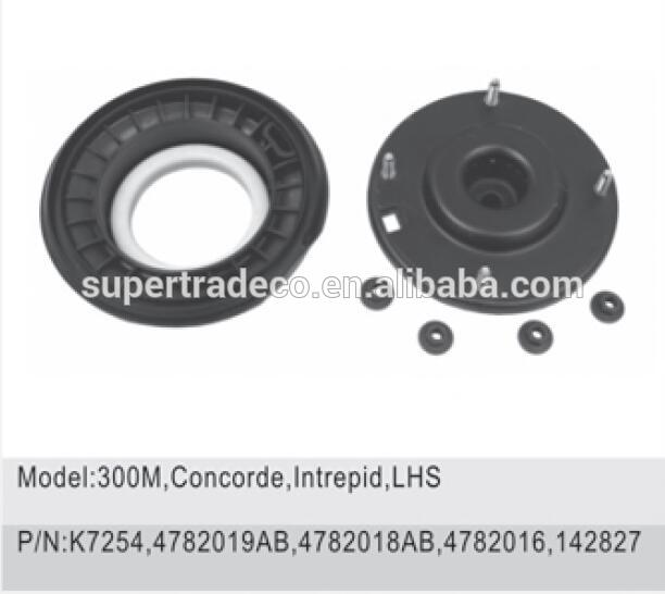 download LHS 300M CONCORDE INTREPID workshop manual