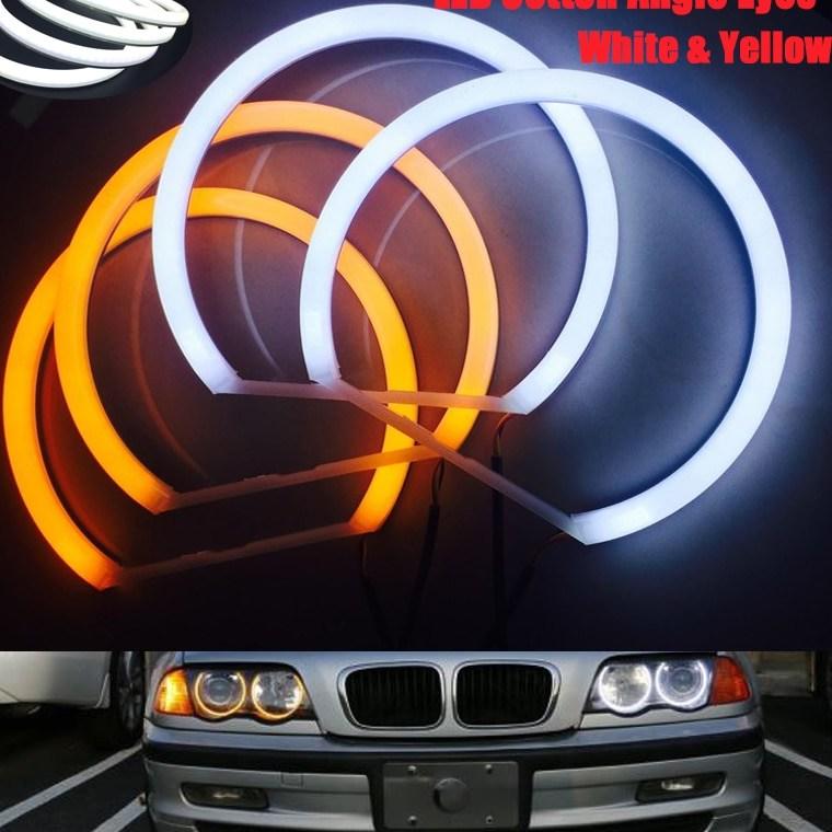download Lancia Zeta 2.0 HDi With particle filter Manu workshop manual