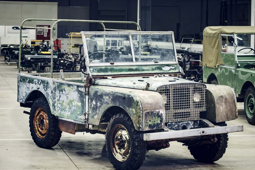 download <img src=http://www.instructionmanual.net.au/images/Land%20Rover%20I%201948%20x/3.land-rover-vehicle-collage.jpg width=477 height=398 alt =