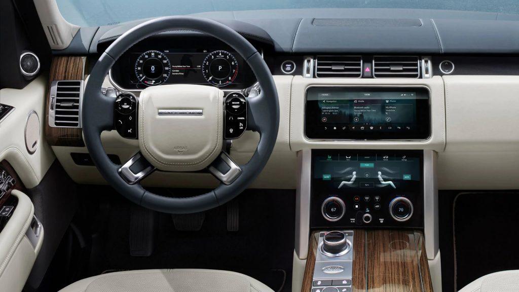 download Land Rover Parts ue workshop manual