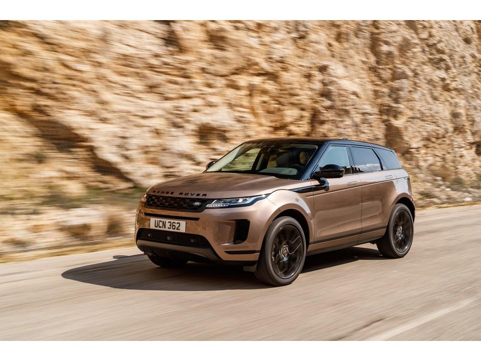 download Land Rover ue workshop manual