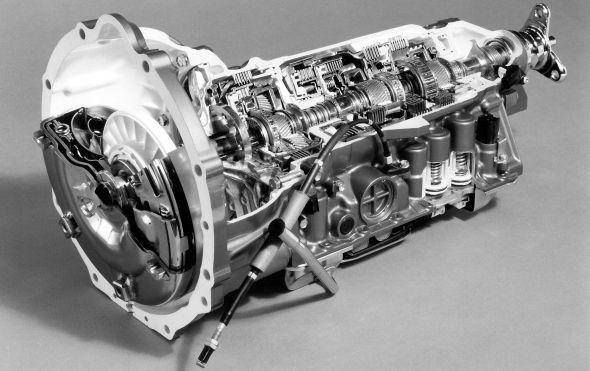 download Lexus LS430 workshop manual