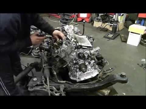 download Lexus RX300 workshop manual