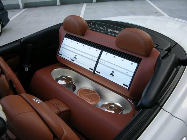 download Lexus SC430 workshop manual
