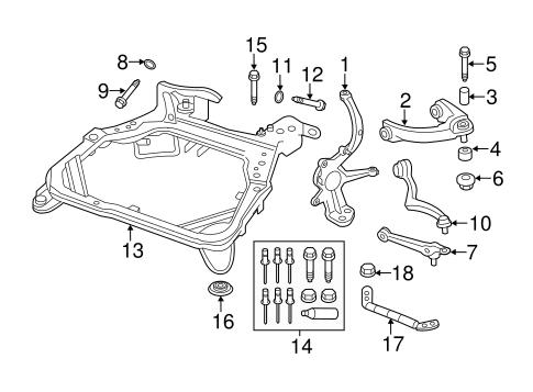 download Lincoln Zephyr Lincoln MKZ workshop manual