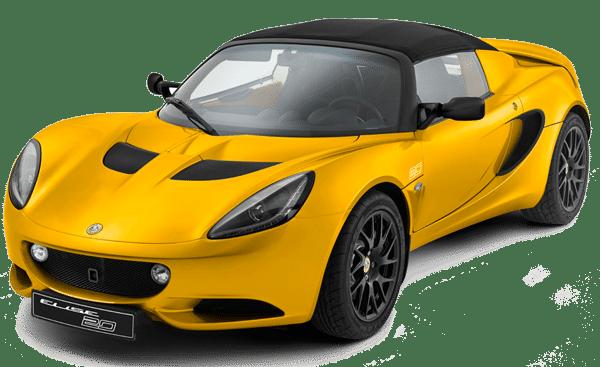 download Lotus Exige workshop manual