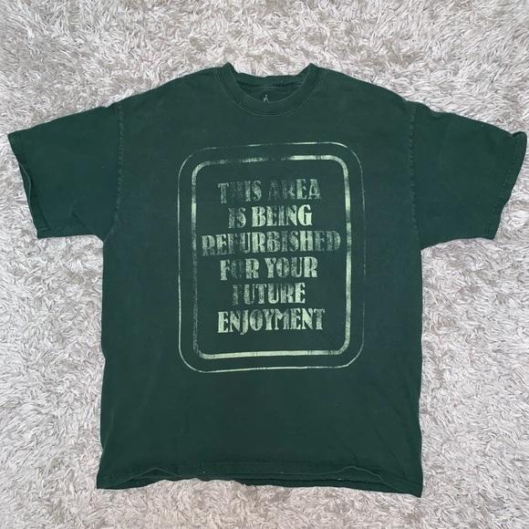 download MAC Wear T shirt 1928 1931A Choose Your Size workshop manual