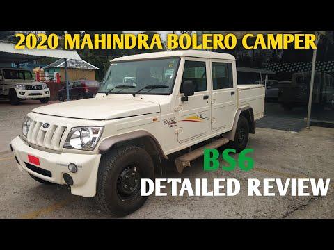 download MAHINDRA BOLERO SC DC NEF workshop manual