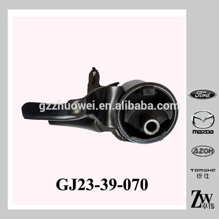 download MAZDA 626GD MX 6 workshop manual