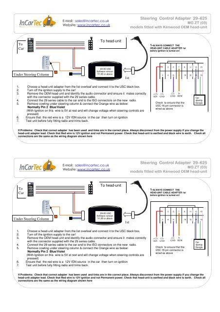 download MG ZT workshop manual