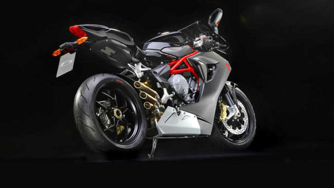 download MV Agusta F3 675 F3 Serie Oro Motorcycle able workshop manual