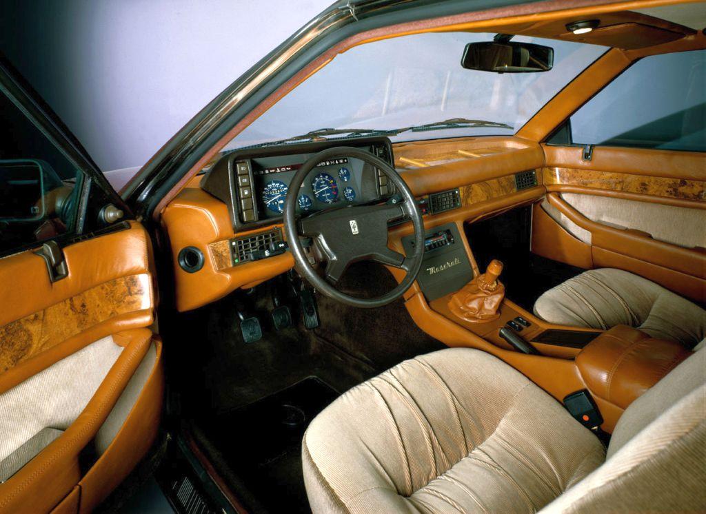 download Maserati Quattroporte IV Biturbo V6 24V Engine workshop manual
