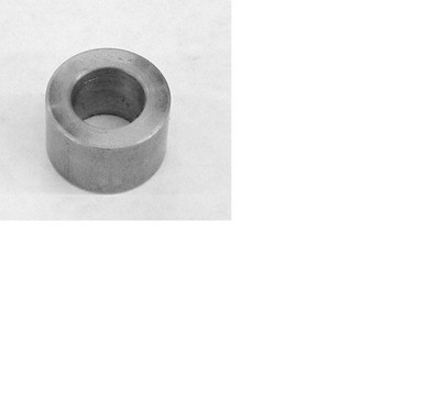 download Master Cylinder Push Rod Spacer ID X OD X 1 8 Thick workshop manual