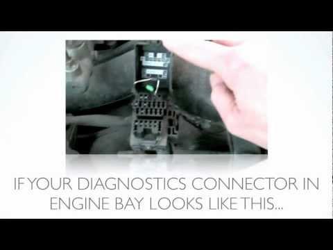 download Mazda Allegro master Worksho workshop manual