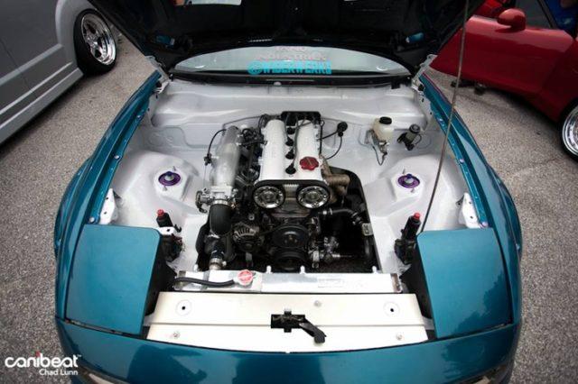 download Mazda Miata workshop manual