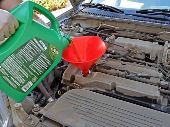 download Mazda Protege 323 BJ workshop manual