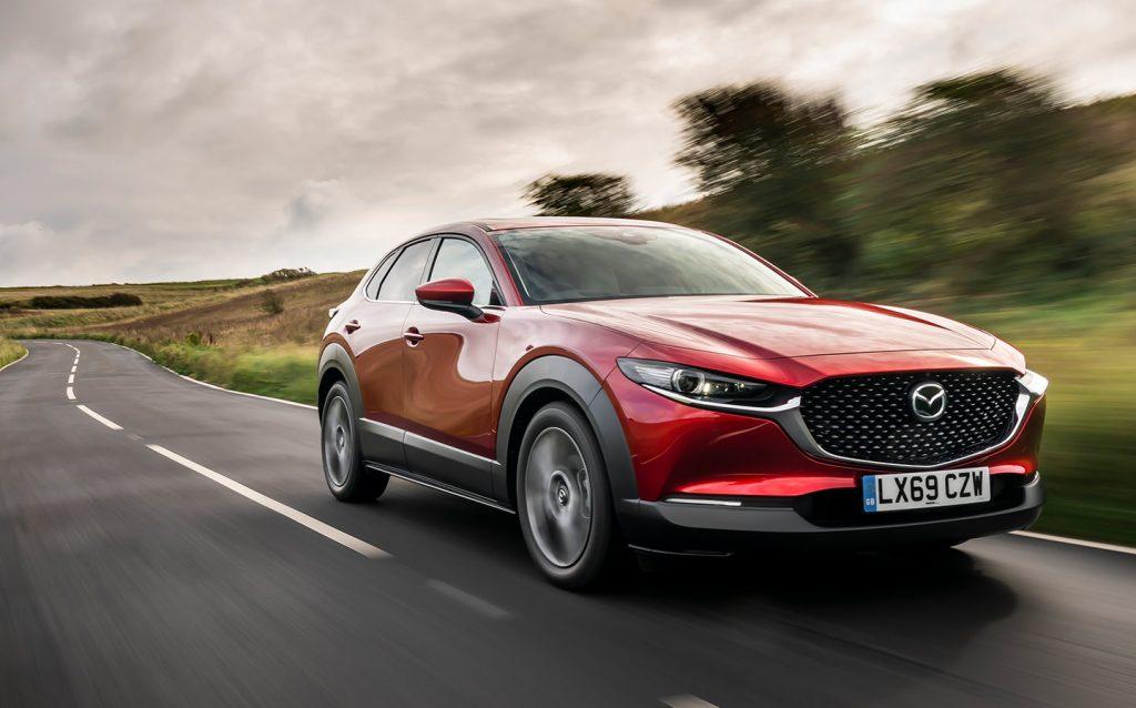 download Mazda RX1 workshop manual