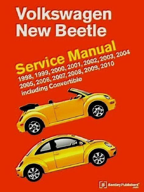 download Mazda T3000 T3500 T4000 workshop manual