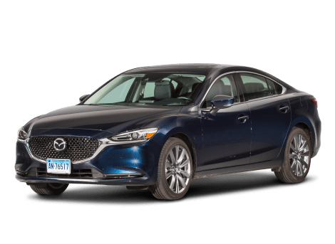download Mazda ue workshop manual