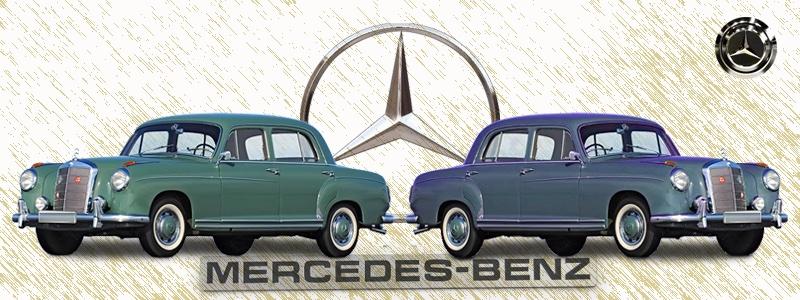 download Mercedes 180d 180Db 180Dc workshop manual