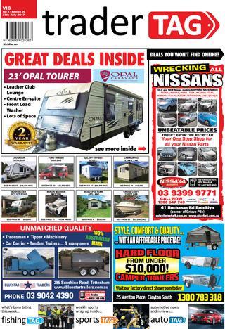 download Mercedes Benz Trucks Buses up to [ INFORMATIVE DIY ]  9734;  9734 workshop manual