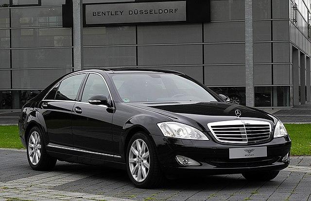 download Mercedes Benz VF220 workshop manual