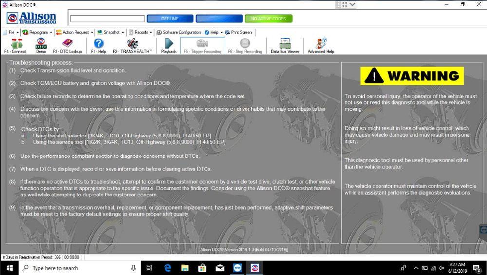 download Mercedes License Key workshop manual