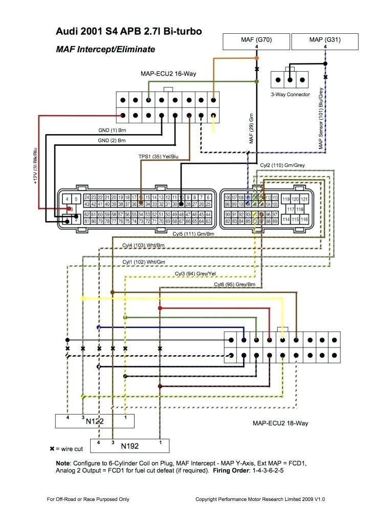 Download Mitsubishi Eclipse 2006 Service Repair Manual