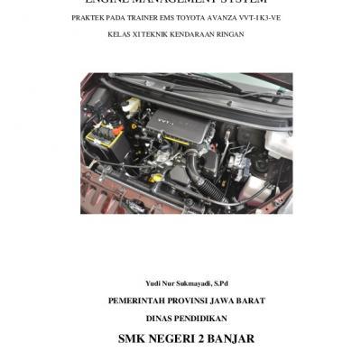 download Mitsubishi KR KS Magna TR TS Verada Sigma V3000 workshop manual