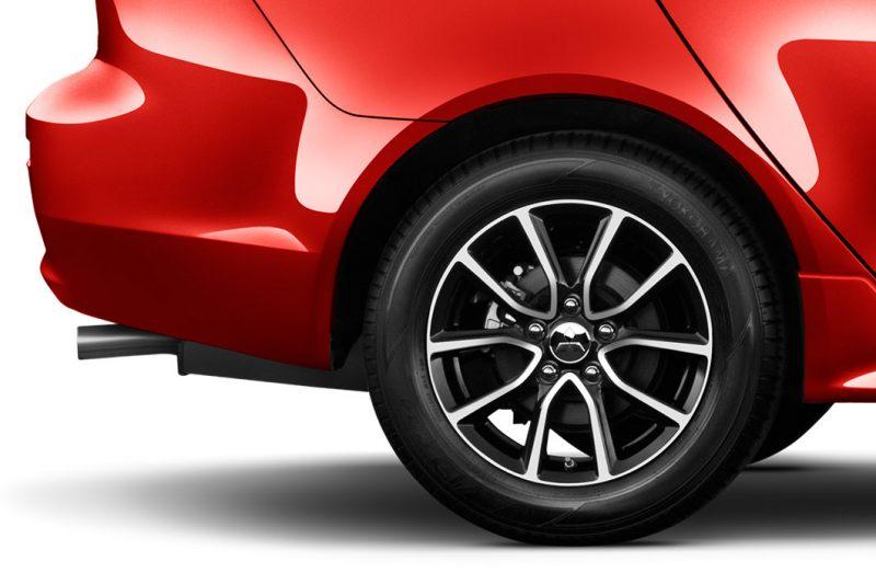 download Mitsubishi Lancer workshop manual